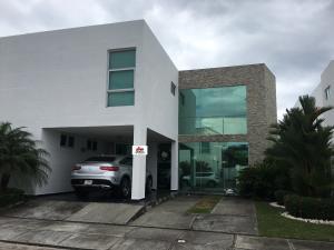 Casa En Ventaen Panama, Costa Sur, Panama, PA RAH: 18-158