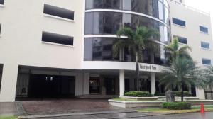 Apartamento En Alquileren Panama, Punta Pacifica, Panama, PA RAH: 18-162