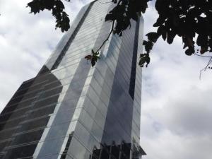Oficina En Ventaen Panama, Obarrio, Panama, PA RAH: 18-168