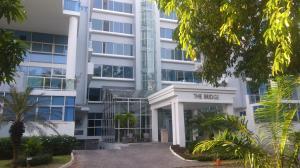 Apartamento En Alquileren Panama, Amador, Panama, PA RAH: 18-327