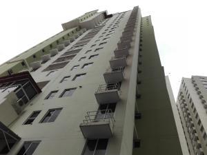 Casa En Alquileren Panama, Dos Mares, Panama, PA RAH: 18-182