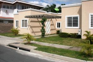 Apartamento En Alquileren Chame, Coronado, Panama, PA RAH: 18-199