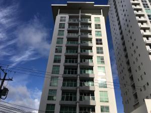 Apartamento En Alquileren Panama, Parque Lefevre, Panama, PA RAH: 18-200