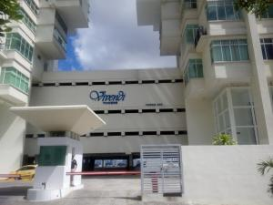 Apartamento En Alquileren Panama, Edison Park, Panama, PA RAH: 18-215