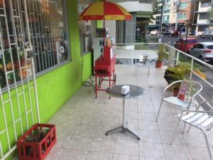 Negocio En Ventaen Panama, Obarrio, Panama, PA RAH: 18-217