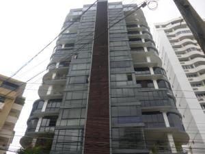 Apartamento En Alquileren Panama, El Cangrejo, Panama, PA RAH: 18-218