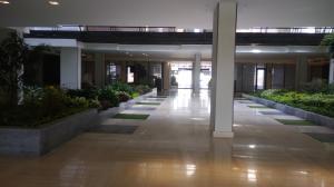 Apartamento En Alquileren Panama, Punta Pacifica, Panama, PA RAH: 18-223
