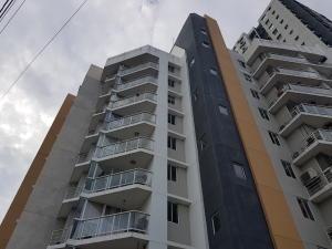 Apartamento En Alquileren Panama, 12 De Octubre, Panama, PA RAH: 18-227