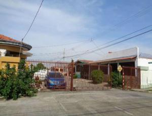 Casa En Alquileren Panama, Juan Diaz, Panama, PA RAH: 18-234