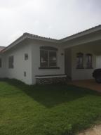 Casa En Alquileren La Chorrera, Chorrera, Panama, PA RAH: 18-238