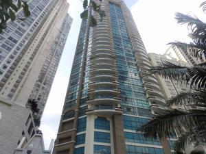 Apartamento En Alquileren Panama, Punta Pacifica, Panama, PA RAH: 18-271