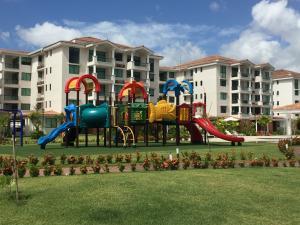 Apartamento En Ventaen Panama, Costa Sur, Panama, PA RAH: 18-246