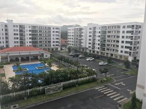 Apartamento En Alquileren Panama, Panama Pacifico, Panama, PA RAH: 18-255