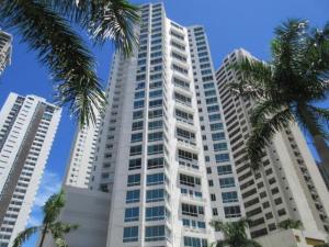 Apartamento En Alquileren Panama, Costa Del Este, Panama, PA RAH: 18-258