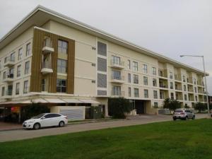 Apartamento En Alquileren Panama, Panama Pacifico, Panama, PA RAH: 18-260
