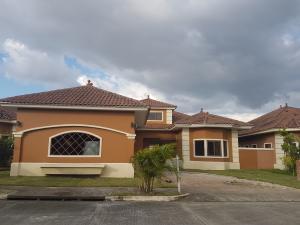 Casa En Alquileren Panama, Costa Sur, Panama, PA RAH: 18-262