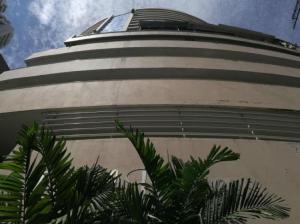 Apartamento En Alquileren Panama, Paitilla, Panama, PA RAH: 18-264