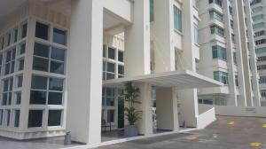Apartamento En Alquileren Panama, Edison Park, Panama, PA RAH: 18-269