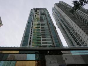Apartamento En Alquileren Panama, Costa Del Este, Panama, PA RAH: 18-277