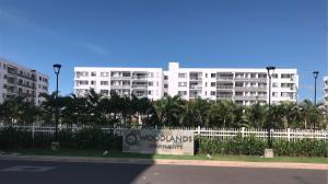 Apartamento En Alquileren Panama, Panama Pacifico, Panama, PA RAH: 18-279