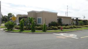 Apartamento En Alquileren Chame, Coronado, Panama, PA RAH: 18-299