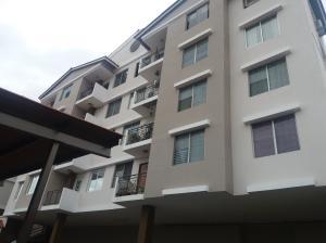 Apartamento En Alquileren Panama, Altos De Santa Maria, Panama, PA RAH: 18-307