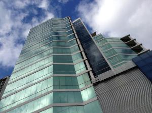 Apartamento En Alquileren Panama, San Francisco, Panama, PA RAH: 18-306