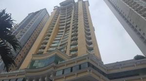 Apartamento En Alquileren Panama, Punta Pacifica, Panama, PA RAH: 18-310