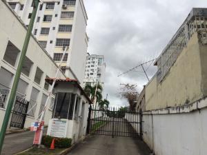 Apartamento En Alquileren Panama, Ricardo J Alfaro, Panama, PA RAH: 18-313