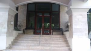 Apartamento En Alquileren Panama, Punta Pacifica, Panama, PA RAH: 18-320
