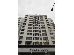 Apartamento En Alquileren Panama, Vista Hermosa, Panama, PA RAH: 18-340