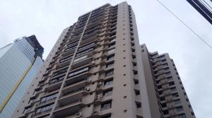 Apartamento En Ventaen Panama, Marbella, Panama, PA RAH: 18-345