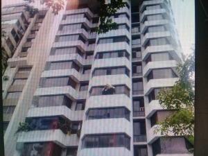 Apartamento En Alquileren Panama, Paitilla, Panama, PA RAH: 18-351