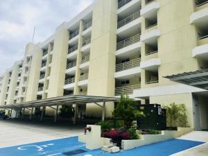 Apartamento En Ventaen Panama, Altos De Panama, Panama, PA RAH: 18-358