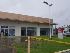 Local Comercial En Alquileren Panama, Las Mananitas, Panama, PA RAH: 18-359