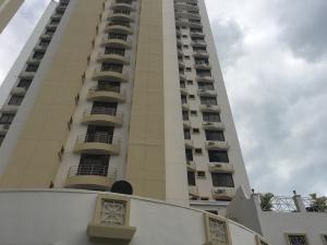 Apartamento En Alquileren Panama, Coco Del Mar, Panama, PA RAH: 18-363