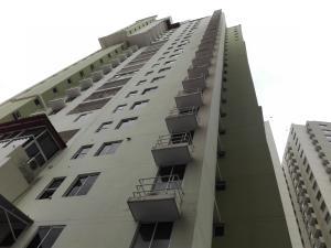 Apartamento En Alquileren Panama, Dos Mares, Panama, PA RAH: 18-365