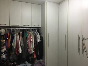 Apartamento En Ventaen Panama, Costa Del Este, Panama, PA RAH: 18-376