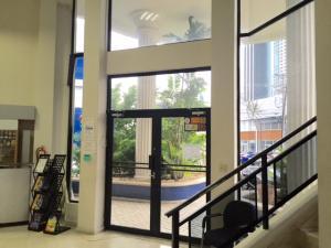 Consultorio En Alquileren Panama, Costa Del Este, Panama, PA RAH: 18-395