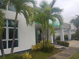 Casa En Ventaen Panama, Costa Sur, Panama, PA RAH: 18-399
