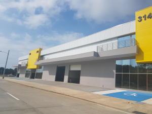Galera En Alquileren Panama, Tocumen, Panama, PA RAH: 18-401