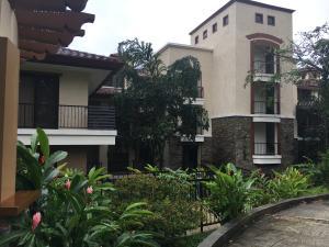 Apartamento En Alquileren Panama, Clayton, Panama, PA RAH: 18-408