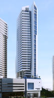 Apartamento En Ventaen Panama, Paitilla, Panama, PA RAH: 18-413