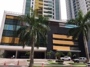 Apartamento En Alquileren Panama, Costa Del Este, Panama, PA RAH: 18-436