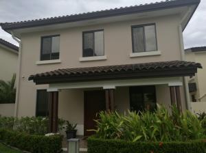 Apartamento En Alquileren Panama, Panama Pacifico, Panama, PA RAH: 18-439