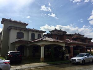 Casa En Ventaen Panama, Costa Sur, Panama, PA RAH: 18-446