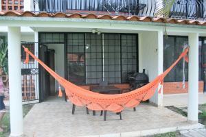 Apartamento En Alquileren Chame, Coronado, Panama, PA RAH: 18-454