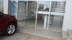 Oficina En Alquileren Panama, San Francisco, Panama, PA RAH: 18-457