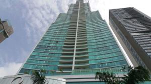 Apartamento En Alquileren Panama, Costa Del Este, Panama, PA RAH: 18-464