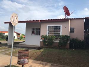Casa En Ventaen La Chorrera, Chorrera, Panama, PA RAH: 18-561